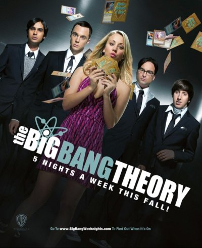 big_bang_theory_ver3.jpg