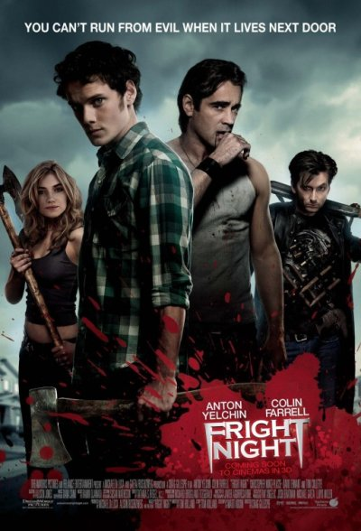 fright_night_ver6.jpg