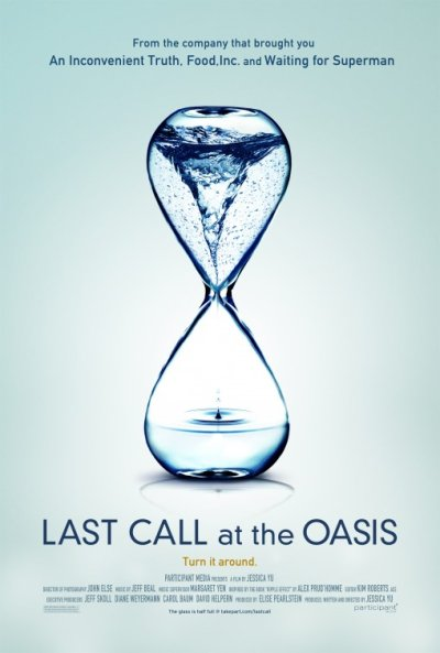 last_call_at_the_oasis.jpg