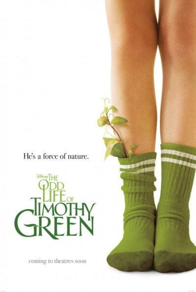odd_life_of_timothy_green.jpg