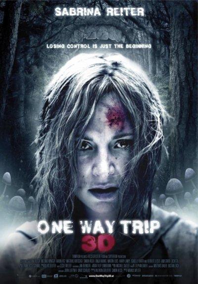 one_way_trip_3d_ver2.jpg