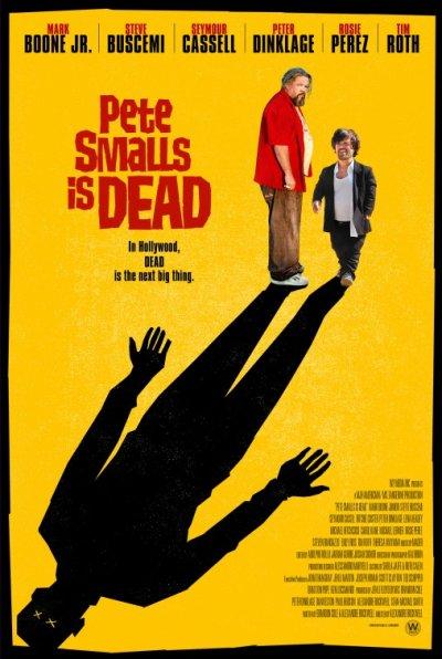 pete_smalls_is_dead.jpg
