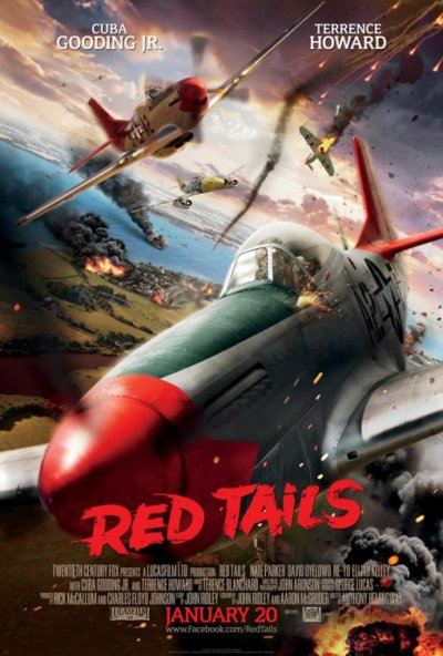 red_tails.jpg