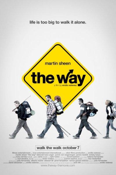 way_ver2.jpg