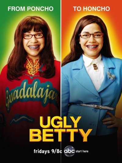 ugly_betty_ver4.jpg