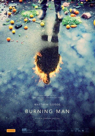 burning_man.jpg