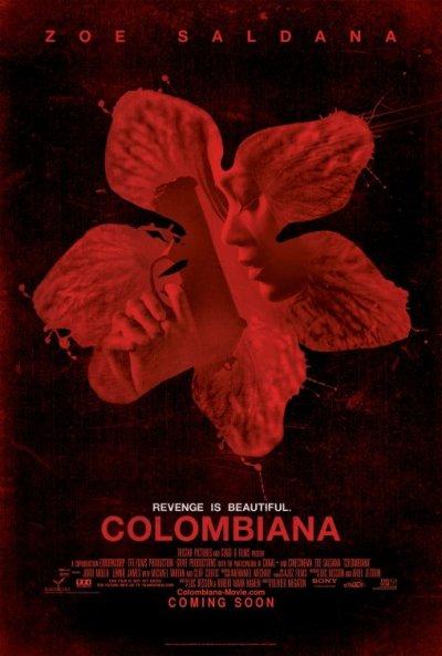 colombiana_ver2.jpg