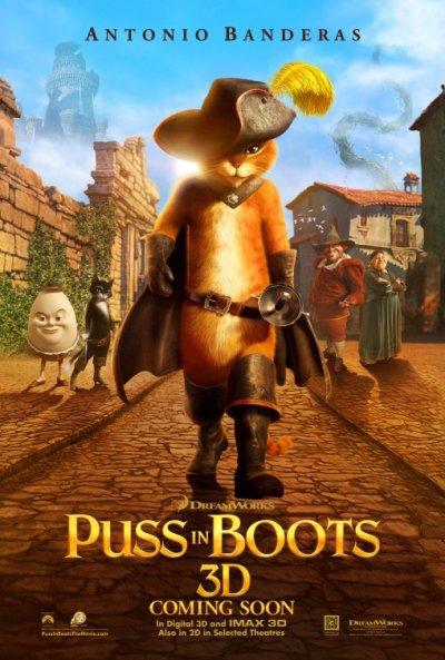 puss_in_boots_ver3.jpg