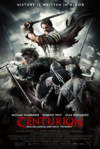 centurion_ver5.jpg