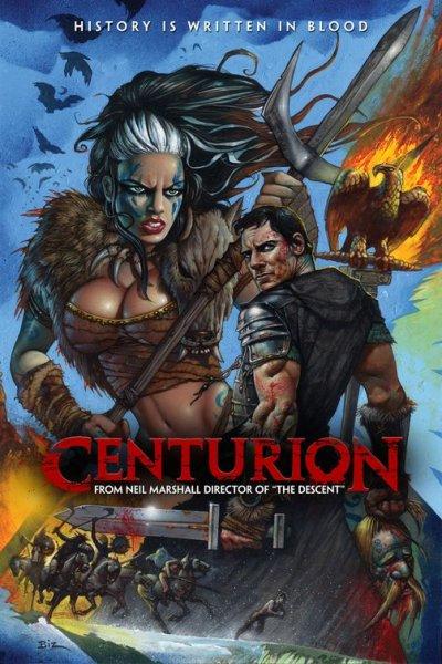 centurion_ver7.jpg