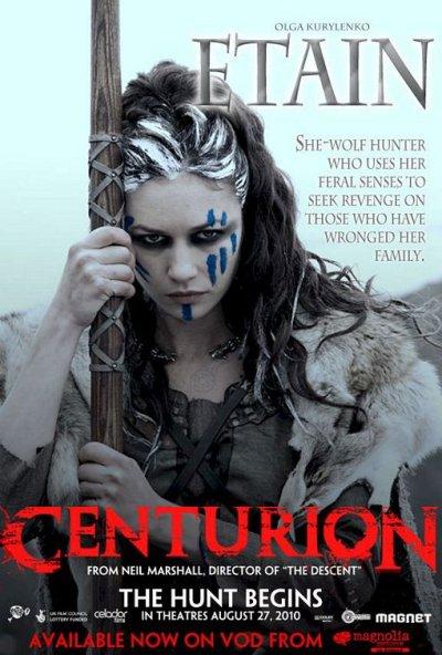 centurion_ver10.jpg