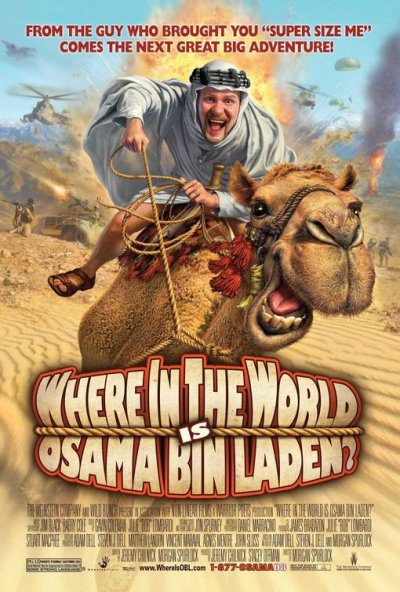 where_in_the_world_is_osama_bin_laden_ver2.jpg