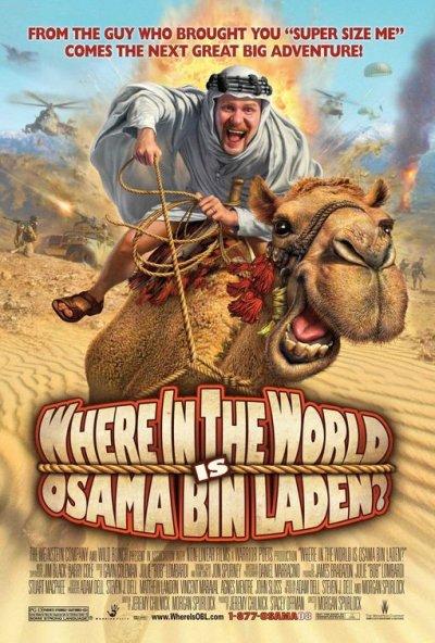 where_in_the_world_is_osama_bin_laden_ver2.jpg