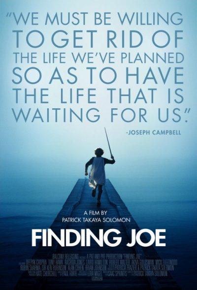 finding_joe.jpg