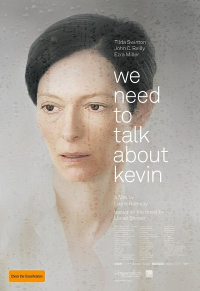 we_need_to_talk_about_kevin_ver4.jpg