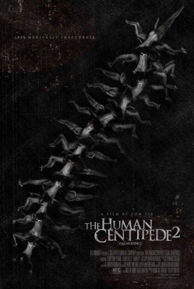 human_centipede_ii.jpg