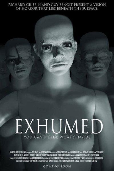 exhumed.jpg