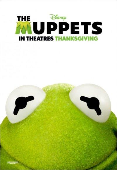 muppets_ver5.jpg