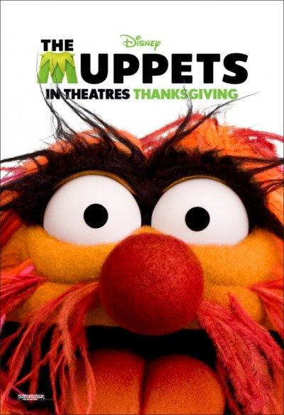muppets_ver6.jpg