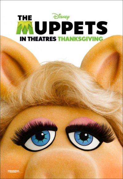 muppets_ver7.jpg