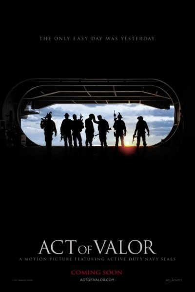 act_of_valor.jpg