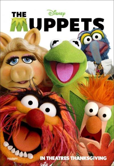 muppets_ver8.jpg