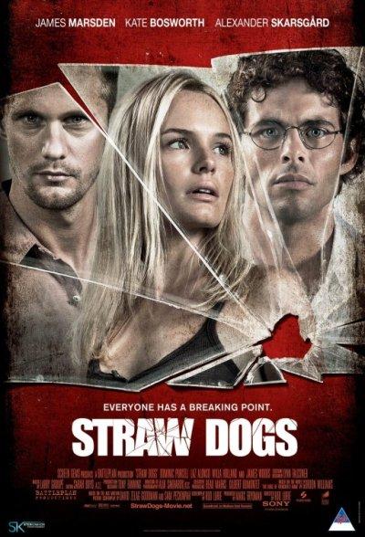 straw_dogs_ver7.jpg