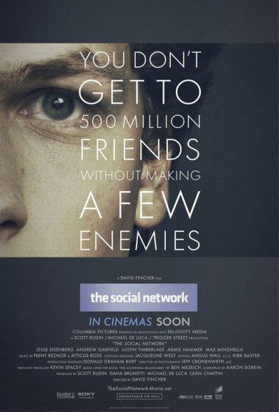 social_network_ver2.jpg