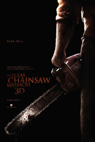 texas_chainsaw_massacre_3d.jpg