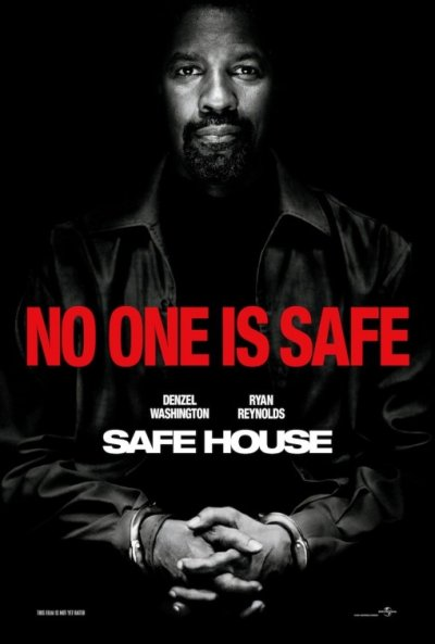 safe_house.jpg