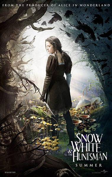 snow_white_and_the_huntsman_ver3.jpg