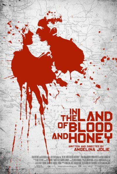 in_the_land_of_blood_and_honey.jpg