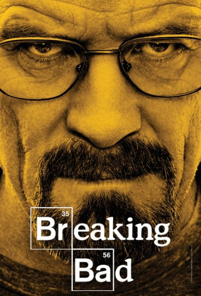 breaking-bad-season-4-poster-01.jpg