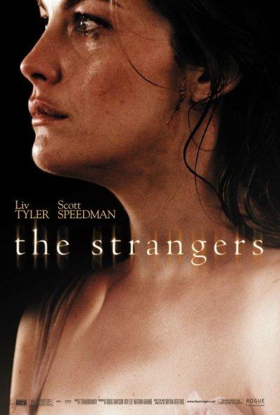 strangers_ver5.jpg