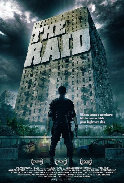 the-raid-poster01.jpg