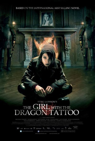 girl_with_the_dragon_tattoo_ver3 (1).jpg