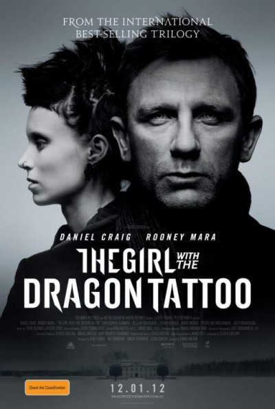 girl_with_the_dragon_tattoo_ver4.jpg
