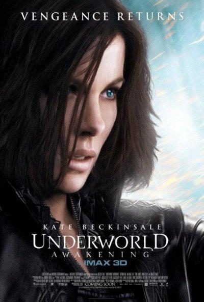 underworld_awakening_ver2.jpg