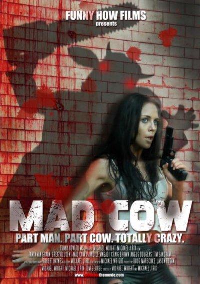 mad_cow.jpg