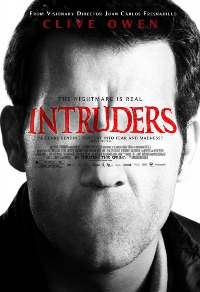 intruders_ver3