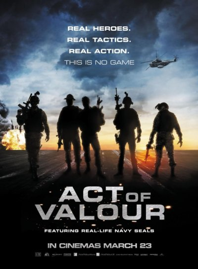 act_of_valor_ver2