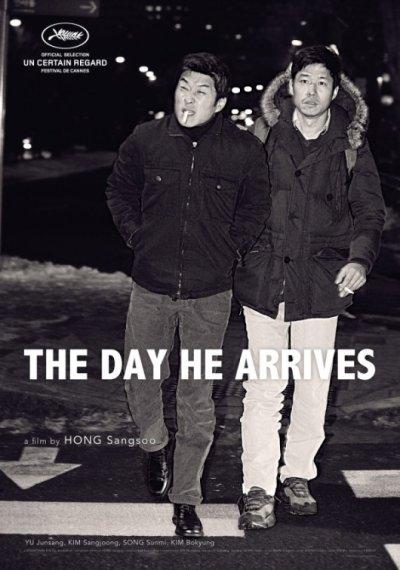 book_chon_bang_hyang_ver2