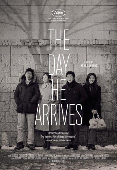 book_chon_bang_hyang_ver3
