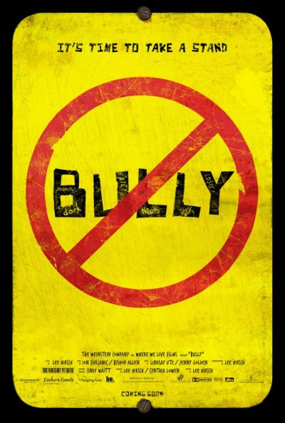 bully_project_ver2