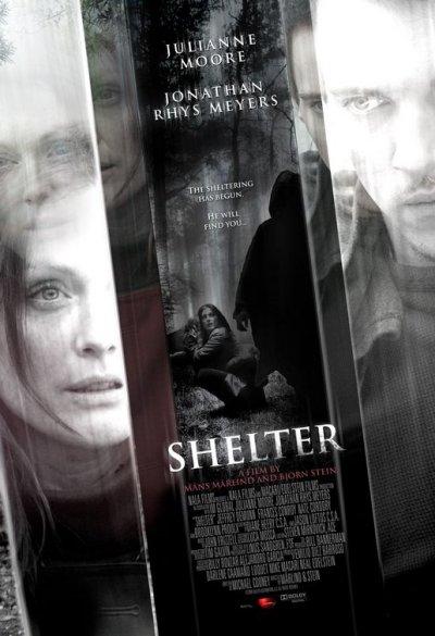 shelter_ver3