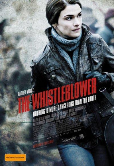 whistleblower_ver3
