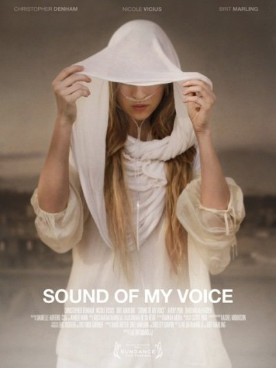 sound_of_my_voice