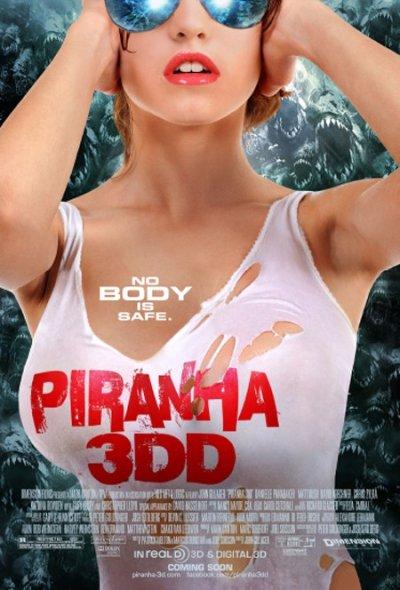piranha_3dd_ver3