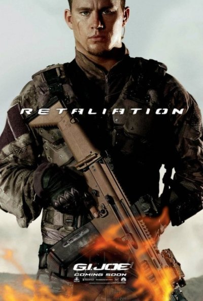 gi_joe_retaliation_ver8