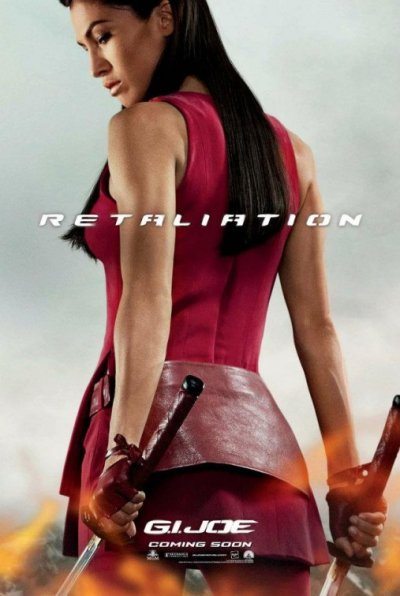 gi_joe_retaliation_ver6